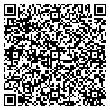 QR code with Beav-O-Rama Construction contacts