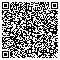 QR code with KOZY Kitchen Restaurant contacts