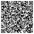 QR code with North AR Farm Supply contacts