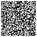 QR code with Smc Regional Medical Center contacts