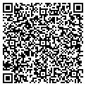QR code with C To Co Travel Consulting contacts