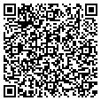 QR code with Chen Chen contacts