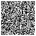QR code with Lawsons Trucking contacts