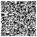 QR code with Young's Dry Wall & Insulation contacts