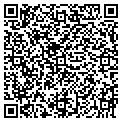 QR code with Choices Pregnancy Resource contacts