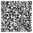QR code with Special Moments contacts