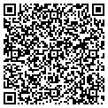 QR code with Air Land & Sea Travel contacts