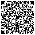 QR code with Edward Bancroft OD contacts