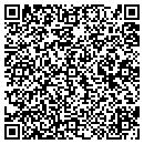 QR code with Driver Control Of Forrest City contacts