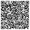 QR code with Friendship Community Care Inc contacts