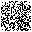 QR code with Valentine Trailer & Equipment contacts