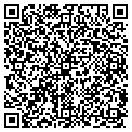 QR code with Baggett Patricia Maidt contacts