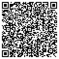 QR code with Beggs Farms Inc contacts