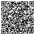 QR code with Datacade contacts
