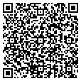 QR code with George's Inc contacts