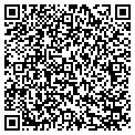 QR code with Margie's Coiffure & Hair Shop contacts