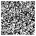 QR code with Guy Public Schools Supt contacts