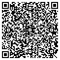 QR code with Beene's Car Care Center contacts
