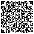 QR code with This & That contacts