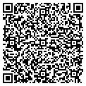 QR code with Union Pacific Railroad Co contacts