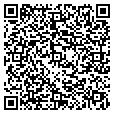 QR code with Herbert Homes contacts