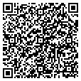 QR code with FATS-Svc contacts