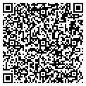 QR code with Rogers Jim Feed & Grain contacts