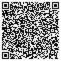 QR code with Smith Two-Way Radio Service contacts