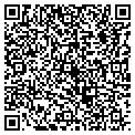 QR code with Ozark Foothills Filmfest Inc contacts