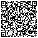 QR code with Robert T Troutman contacts