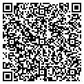 QR code with Co Co Distributing contacts