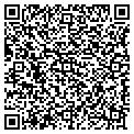 QR code with Danny Tamblyn Construction contacts