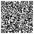 QR code with HRW Machine Works contacts