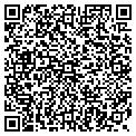 QR code with Control Concepts contacts