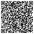 QR code with Central Sewing Center contacts