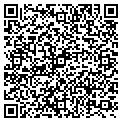 QR code with Ginger Tree Interiors contacts