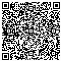 QR code with Precision Lighting Systems contacts