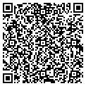 QR code with Fazolis contacts