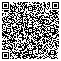 QR code with Kohn Memorial Library contacts