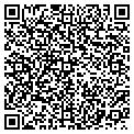 QR code with Factory Connection contacts