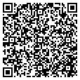 QR code with Ronnie G Crawford contacts