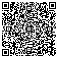 QR code with Rogers Realty Inc contacts