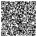 QR code with T&M Transport Inc contacts