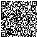 QR code with Cleburne County Probation Ofc contacts