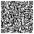 QR code with William F Douglass contacts