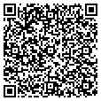 QR code with Cosmic Cuts contacts
