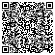 QR code with Stan's Barber Shop contacts