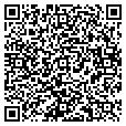 QR code with Sundowners contacts