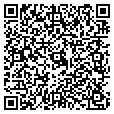 QR code with AC Incorporated contacts