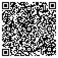 QR code with Quality Cabinets contacts